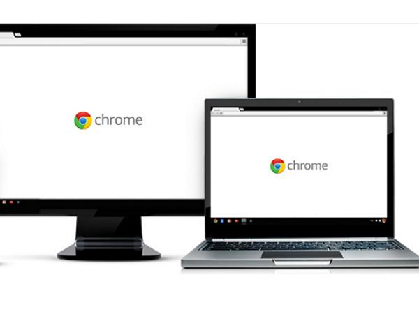Google宣布,Chrome將會封殺所有非官方市場的外掛程式