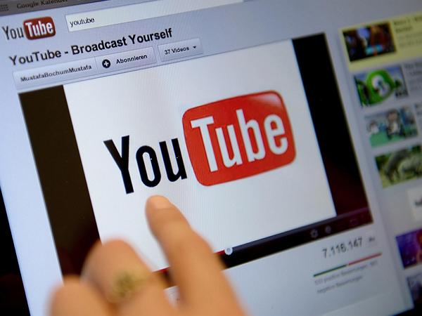 影片收進YouTube播放清單不違法,但若被片商盯上你可能還是會付錢消災