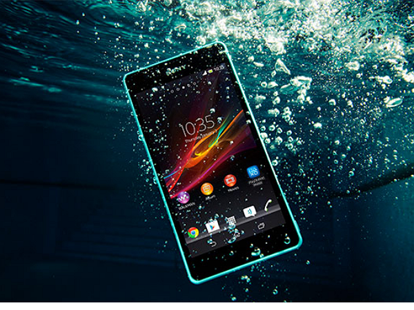 Xperia 系列叫好不叫座,Sony 手機市佔率跌出全球前十