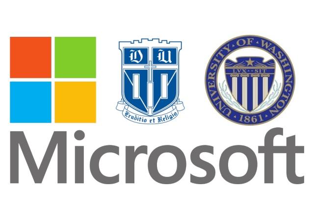 Microsoft串流遊戲新武器,可節省5/6傳輸流量