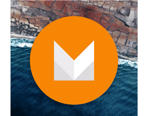 Android M的「M」到底是什麼糖?外媒裝了預覽版找答案,系統給了神回答