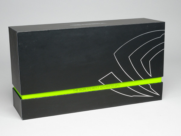 NVIDIA GeForce GTX 980 Ti 強力登場,擁有和 Titan X 相近的核心!