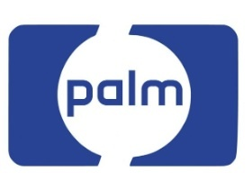 HP買了Palm