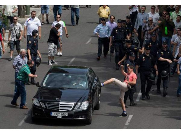 Uber總裁Travis Kalanick:我不是一個混蛋