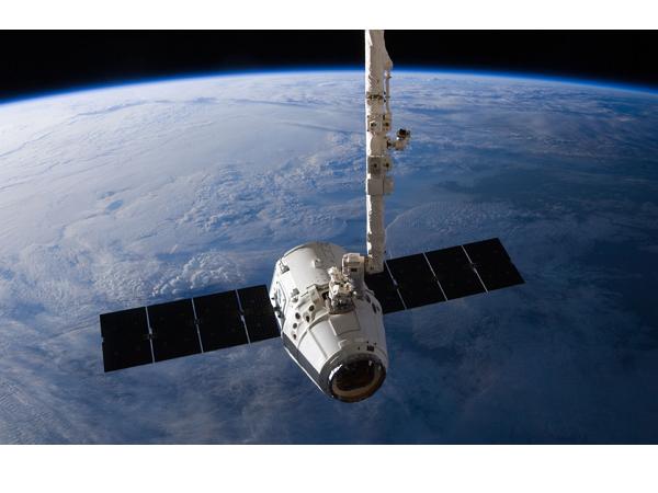 你知道讓全球都利用衛星高速上網,需要多少顆衛星嗎? | T客邦