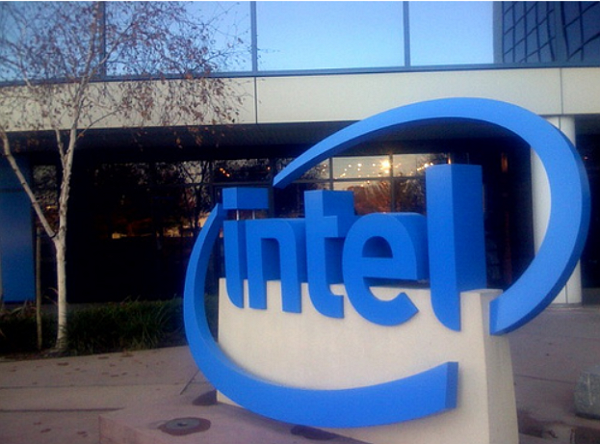 Intel 台灣行動部門裁員 20 %,是全球性策略還是台灣客戶不爭氣?