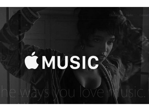 KKBOX、Spotify該擔心了,台灣 Apple Music 每月可能只要 150 新台幣