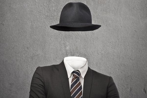 網路隱身術:隱藏你的線上活動紀錄