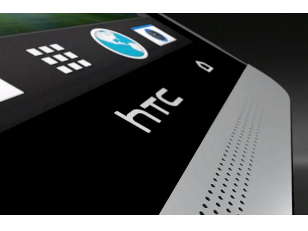 華碩談併購? HTC:目前沒接觸也不考慮