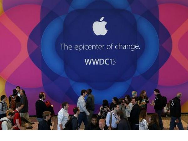 覺得今年的WWDC很無趣,門票很貴很浪費?那是因為你不是程式開發者!