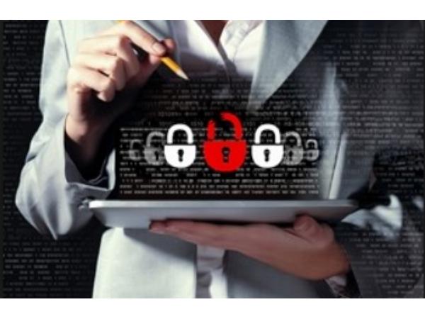 幫你管理所有密碼的 LastPass 網站被駭了,但他說:別擔心,換個密碼就好