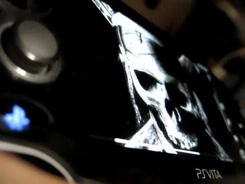 PlayStation Vita原生破解來了,可以執行自製程式了