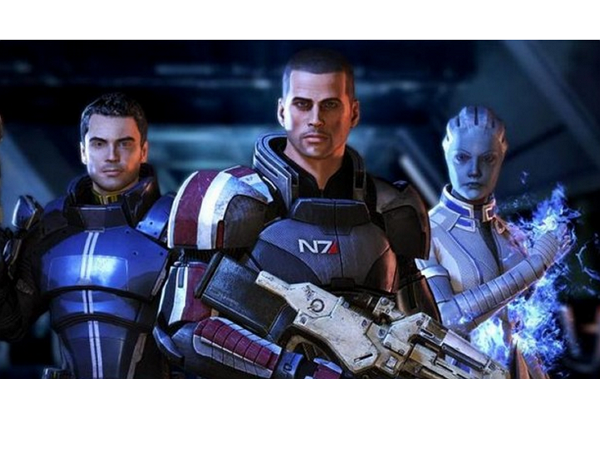 漸從臭名昭彰中脫身,「前」最爛公司 EA 如何發奮圖強?