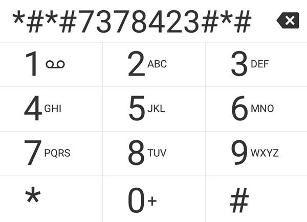 【Android密技】開啟手機上的神祕工程模式!各大品牌密碼全覽 | T客邦