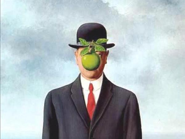 把臉遮起來也沒用!Facebook新的人物辨識演算法,不看臉也能指認你