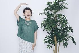 【正妹特輯】食尚151,嬌小女孩出頭天-林彥君