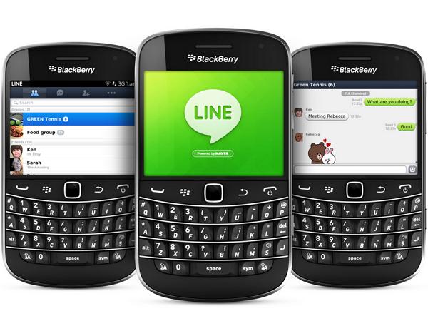 曾是最潮的手機,黑莓被時代擊垮的幕後:不是它做錯了什麼,而是它沒做什麼