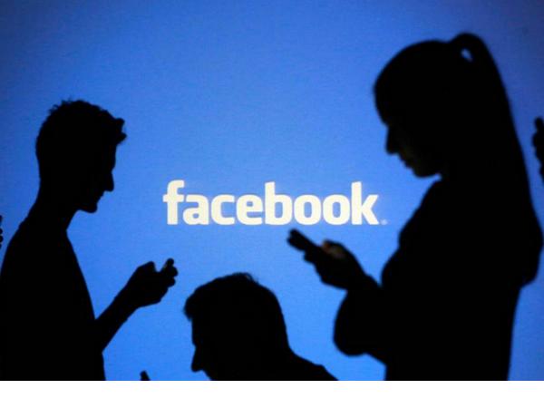 十年來 Facebook 首次更換 Logo,不過你有眼力看出來新舊版的差別嗎?