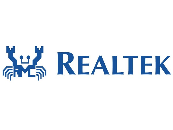 Realtek 也來電競參一咖,推出遊戲用網路晶片