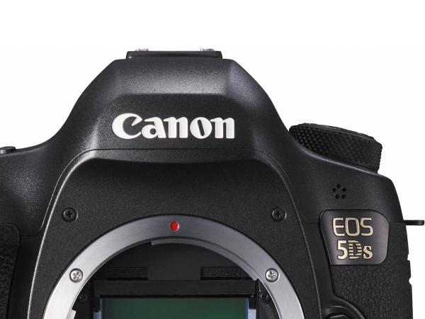 Canon 5DS 創下 DxO Mark 評分新高,不過還是不及 Nikon 與 Sony?