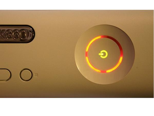 Xbox 前負責人憶「三紅燈」事件,寧砸 11.5 億美元也要召修