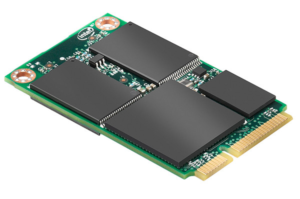 固態硬碟市場競爭激烈,你用的是哪個品牌呢? | T客邦