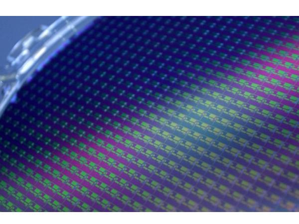 半導體產業的根基:晶圓是什麼? | T客邦