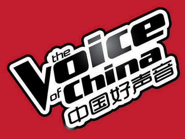 還在聽天天動聽、蝦米、網易雲音樂?7月過後中國音樂平台能聽的歌將越來越少