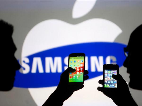 為什麼 Google、Facebook 等科技龍頭竟站在三星這邊,反對全額賠償侵權蘋果的費用?