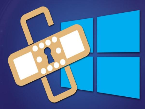 不想被 Windows 10 強迫更新?微軟有解:推出官方工具遮蔽更新