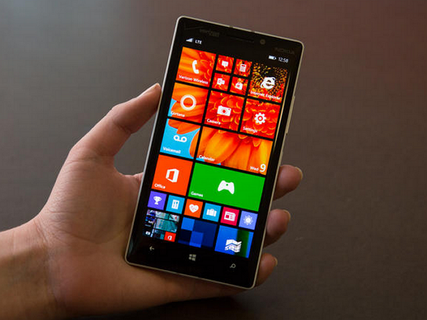 受裁員事件影響,Windows 10 Mobile 將延至 11 月發表