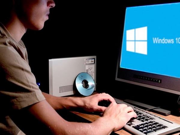 如何讓Windows 10停止監視你?