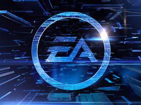 認識那些被 EA 一手埋葬的遊戲開發商