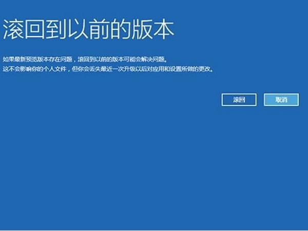 不要說我們沒有警告過你:中國微軟的神翻譯系統可以再霸道一點!
