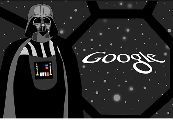 關於Google的新爸爸「Alphabet」,你需要知道的7件事