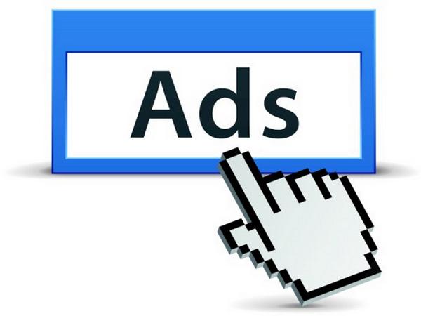 裝完廣告遮蔽工具,你就讓廣告商少賺了 100 美元