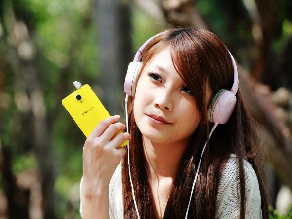 串流音樂平台該怎麼選?Spotify / Google / LINE / KKBOX 4大平台分析
