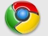 傳Acer將在Computex發表Chrome OS產品