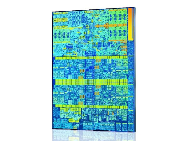 Intel 第六代 Core 微架構,Skylake 資訊快速瀏覽