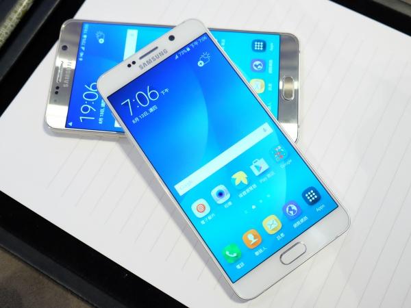 Gartner:Android 市佔率歷來最低,三星、Sony、HTC 都不好賣