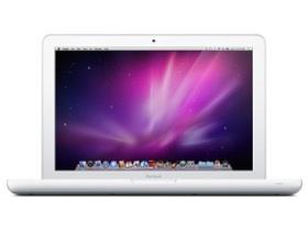MacBook偷偷小改款,規格加強價格不變