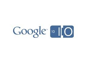 轉播預告:Google I/O 2010來了,Android 2.2、Google TV即將現身?