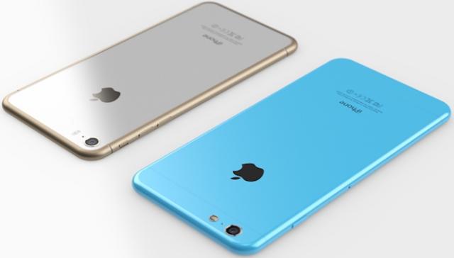 iPhone 6最新規格大揭密!