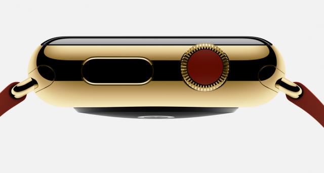 瘋狂的一夜!「蘋果2014產品發表會」重回現場,三大產品一次呈現!