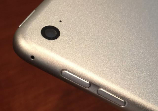 沒圖沒真相!iPad Air 2規格爆炸性曝光?