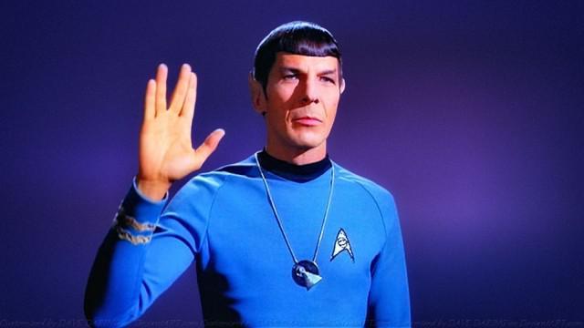【iOS 8.3專題】生生不息,繁榮昌盛,叫出隱藏「瓦肯舉手禮」表情符號