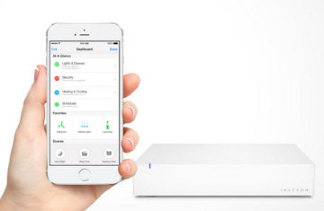 【智慧居家觀察】首波支援HomeKit裝置搶先WWDC現身
