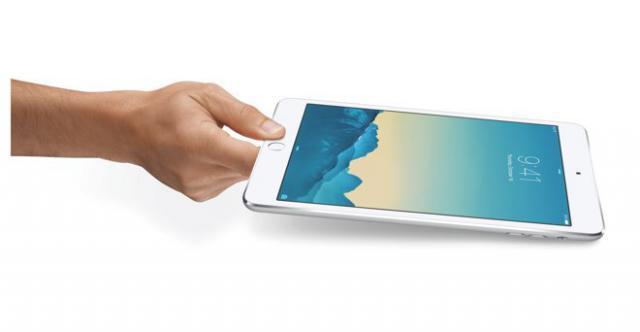 謠傳iPad mini 4即將現身,會是縮小版的iPad Air 2