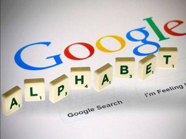 花大錢也買不到 Alphabet .com,Google 花小錢買了一堆與 Alphabet 相關的網域名稱