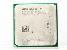 Athlon X4 640,貴了一千,超到3.6GHz